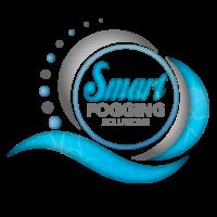 SmartFoggingSolutions