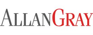 allan-gray-logo