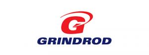 grinrod